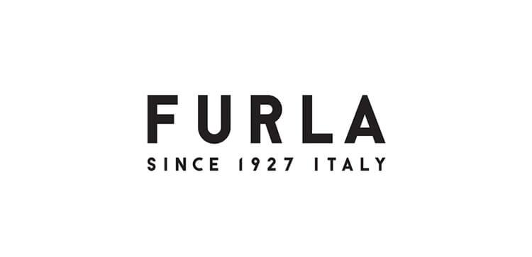 23e339670c8a FURLA フルラ|海外ブランド通販AXES